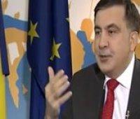 Я не буду просить политического убежища в Польше, - Саакашвили