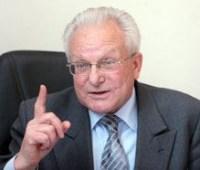 Рада назначила аудитора НАБУ от парламента