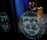 Законопроект об Антикоррупционном суде не соответствует программе МВФ, – глава представительства