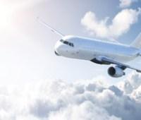 Украина запретит полеты самолетов старше 20 лет, – Омелян