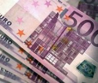 Совет ЕС одобрил выделение 1 миллиарда евро для Украины (обновлено)