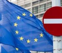 Евросоюз единогласно продлил экономические санкции против России