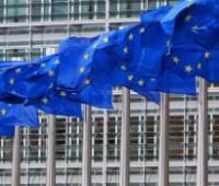 Еврокомиссия утвердила новую программу помощи Украине на 1 миллиард евро