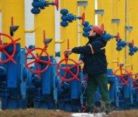 Контракт на транзит газа через Украину после 2018 года должен отвечать правилам ЕС, – Шефчович (обновлено)