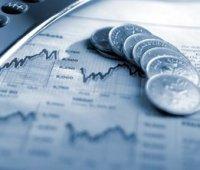Рост цен в апреле превысил прогноз Нацбанка