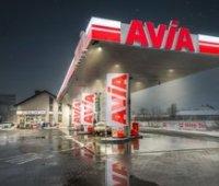 Польская компания создает сеть франчайзинговых АЗС в Украине