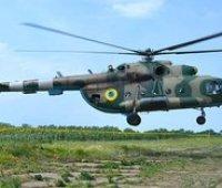 Украинский завод закупает в РФ лопасти для вертолетов, – СМИ