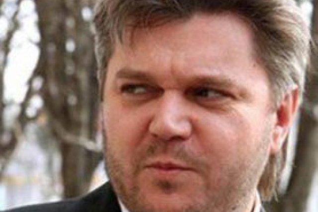 """Ставицкий пытается вернуть контроль над брендом """"БРСМ-Нафта"""", – СМИ"""