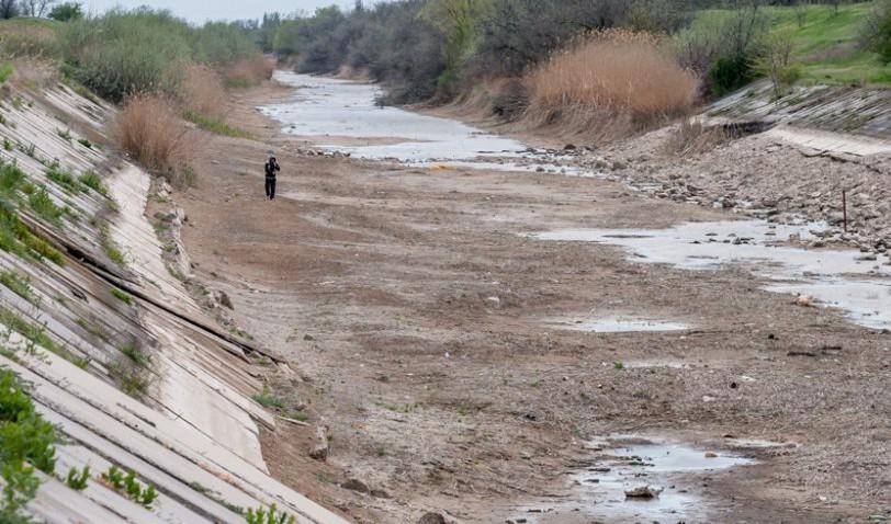 Картинки по запросу Крым без воды