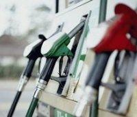 Украинские АЗС продолжают повышать цены на топливо