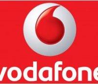 Vodafone повысил тарифы для корпоративных клиентов в 1,5-2 раза