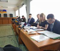 Суд над Януковичем: допрос экс-депутата Госдумы РФ Пономарева. ТЕКСТОВАЯ ОНЛАЙН-ТРАНСЛЯЦИЯ