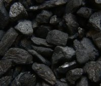 Гигант электроэнергетики купил виртуальный уголь на 51 миллион, – ГФС (обновлено)