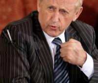 """Богуслаев назвал обыски СБУ попыткой рейдерского захвата """"Мотор Сичи"""""""