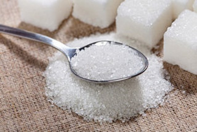 Рада отменила регулирование рынка сахара