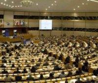 Европарламет утвердил выделение Украине 1 миллиарда евро (обновлено)