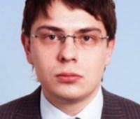 """Главу """"Энергомережи"""" Крючкова отпустили под залог в Германии"""