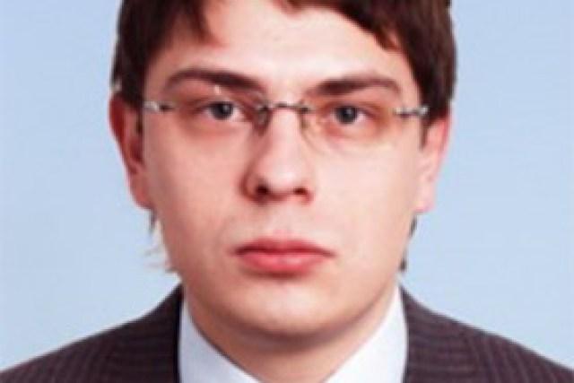 Экстрадированный из Германии Крючков вышел из СИЗО под залог в 7 миллионов, – адвокат