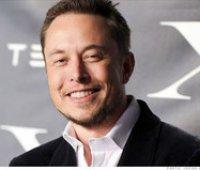 Илон Маск предложил выкупить с рынка все акции Tesla, анонсировав крупнейший buyback в истории