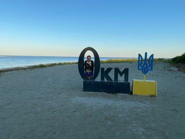 Змушений перейти кордон, - Богдан заявив, що виїхав з України після інтервю Гордону в звязку з фізичною загрозою 07
