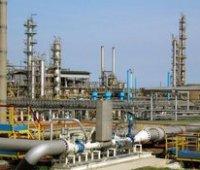 НПЗ Коломойского возобновил отгрузку дизтоплива после пожара