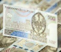 Украинские заробитчане перечислили из Польши 100 миллиардов гривен