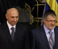 Убытки ПриватБанка из-за кредитов Коломойского-Боголюбова выросли до 212 миллиардов