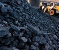 Минэнергоугля прогнозирует рост импорта энергетического угля из России на 30%