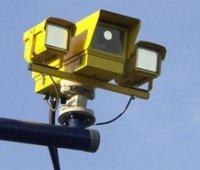 Кабмин расширил перечень оборудования для фиксации нарушений правил дорожного движения