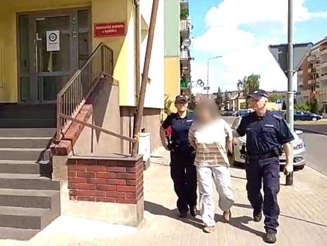 Смерть українця в Польщі: боса, яка заборонила викликати швидку і сховала тіло, засудили до 1 року та 10 міс. вязниці 02