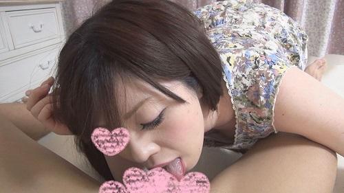 WifeAV 無料人妻若妻動画 隠し撮り!素人妻を犯す! |