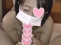 【個人撮影】【不在編】55歳の奥様に、中出し!!!【高画質版有】