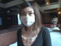 ◆顔出し人生初生中出し♪JDあやかちゃん(19)をハメちゃいました♪【個人撮影】