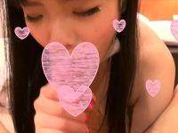 【素人動画】第13弾 新人男優たかし君とりなちゃんのトロピカルなえっち!&3pプレイ
