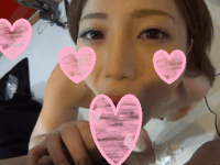 【素人動画】 第54弾 超美乳巨乳美人 変態で濡れ濡れおま○こ