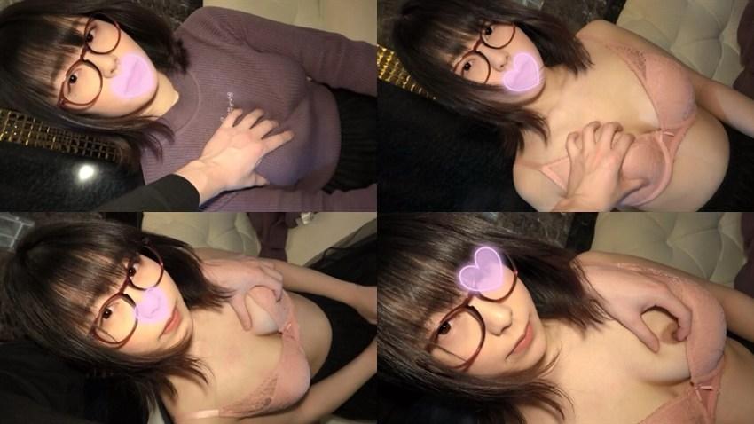 FC2-PPV-1041785 《ひかるvol.1》清純派美少女!ご主人様の生チ○コにイキまくりビクつきまくり!最後は「顔にかけて〜」大量顔射!美少女の美しい顔が精子まみれに!