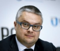 """Глава """"Укроборонпрома"""" Романов подал в отставку: """"Заявление об этом я написал еще в прошлом году"""""""