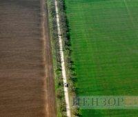 Мораторий на продажу сельхозземель нарушает права человека, – решение ЕСПЧ