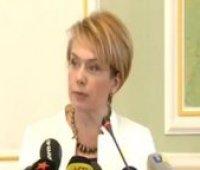 Центры для упрощенного поступления абитуриентов из оккупированного Крыма будут работать в 8 городах, - Гриневич
