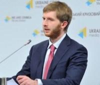 Порошенко уволил главу НКРЭКУ Вовка
