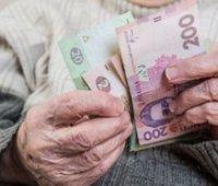 Пенсию сможет получать только каждый третий работающий в Польше украинец, – Рева