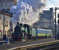 """""""Укрзализныця"""" повысила плату за использование своих вагонов"""