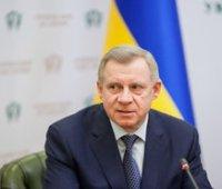 Нацбанк готов ввести валютные ограничения в случае неполучения транша МВФ (обновлено)