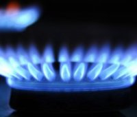 МВФ вновь потребовал пересмотра цен на газ для населения