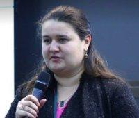 Кабмин назначил Маркарову и.о. министра финансов
