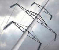 Нацкомиссия одобрила повышение тарифов крупнейших энергокомпаний из-за повышения зарплат
