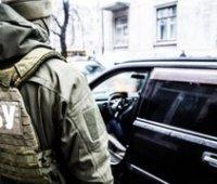 НАБУ расследует покупку облигаций ДТЭК Ахметова инвесткомпанией ICU Пасенюка