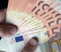 Украина подписала соглашение с ЕС на 50 миллионов евро для Фонда энергоэффективности