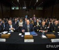 Разочарование темпами реформ и снижение жизненных стандартов может привести к досрочным выборам в Украине, - Нацразведка США