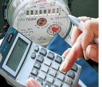 Субсидии: Гражадан обязали указывать доходы живущих отдельно членов семьи